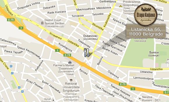 mapa-eng